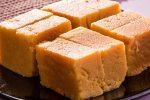 Homemade_Mysore_Pak_Recipe-1